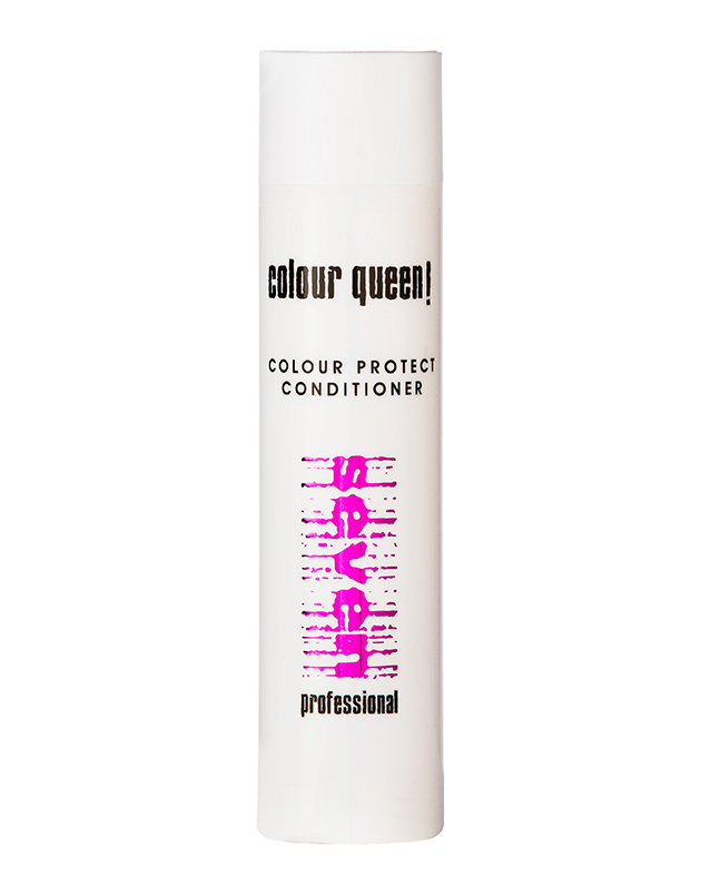 Color Queen! Colour Protect Conditioner