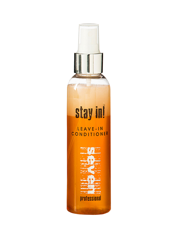 Stay In! Leave-in Conditioner